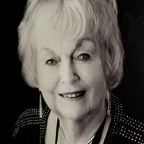 Rose N Lainhart