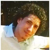 Mr. Ebimael Hernandez Jr.