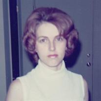 Sharon Kay Whelchel