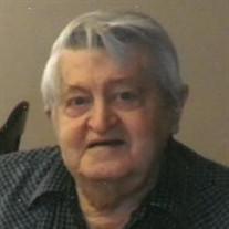 Albert Decaria