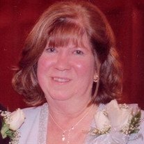 Joyce A. Zagata