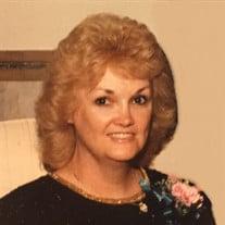 Ann C. Demsky