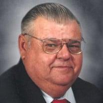 Darlan Ray Benoit