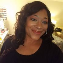 Ms. Carla LaTonya McShan