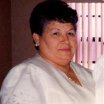 Mirella  Carmona Lorenzo