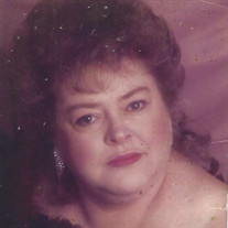 Selda Falice Figueroa