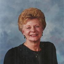 Mary Ellen Kopca