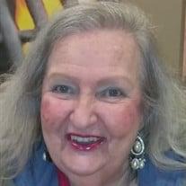 Patricia A. Smith
