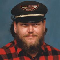 David L. Fairchild