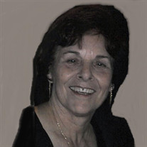Luigina Nardelli