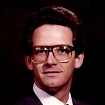 Randy Stanz