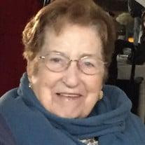 Gloria C. Meeks