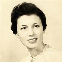 Mary  Sue  Waller