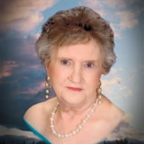 Maryella Voymas