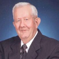 Roland F. Gentry