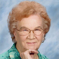 Hallie S. Eiland