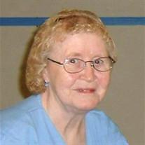 Karen Kelling