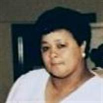 Selma  Jean Brunson