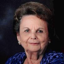 Mrs.  Anna Mary Hulsey