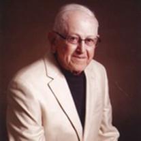 Joseph William Rea