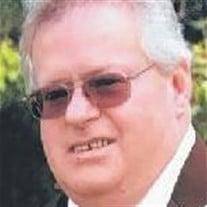 Edward S. McLaughlin
