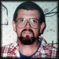 Richard Kendall Mills, 57, of Bolivar