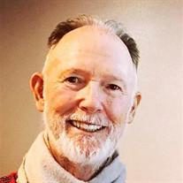 Jack H. Norris Jr.
