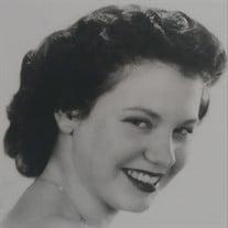 Judith Beeding