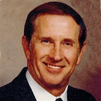 Charles A.  Turley