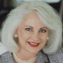 Roberta  Reiter Weiss