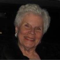 Irene E. Kipp