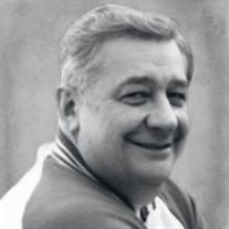 Joseph A. Faulkner