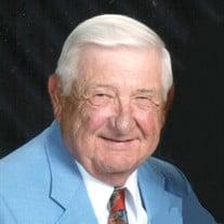 James L. Fleck
