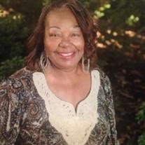 Ms. Iralene Denise Brooks