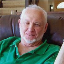 Robert B. Ratliff