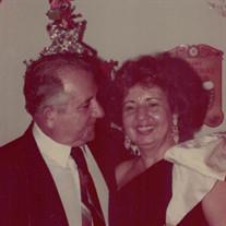 Hilda F. Diaz