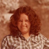 Debbie Lynn Brittingham