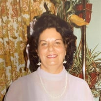 Myrtle Delk Moore Adams