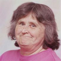 Rosalie Erwin