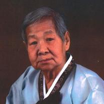 Ki Hun Hong