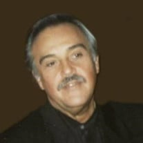 Stephen W. Longo