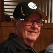 Ronald A. Kraft
