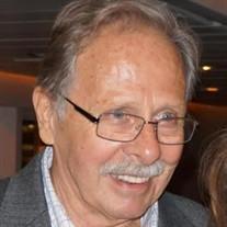 Michael C. Sanford