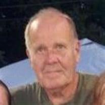 Marvin R. Bauer