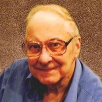 Dr. John O'Dea