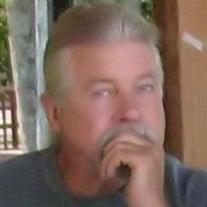 Chris Fuller