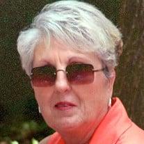 Carolyn Carlton Craig