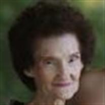 Gycile Carolyn  Haislip