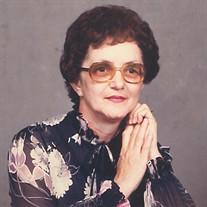Vivian E. Lucien