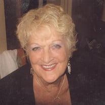 Yvonne D. Fasulo